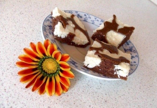 TOP 13 filléres sütemény - bármikor! | NOSALTY