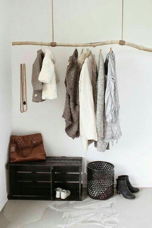 18 best 1010 Schlafzimmer images on Pinterest Bedroom ideas, White