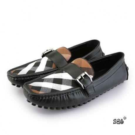 Burberry Shoes | Replica Burberry Shoes for MEN Outlet, Cheap Burberry Shoes for MEN ...