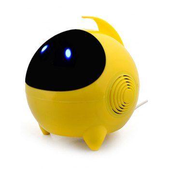 Home Gadgets | Buy Cheap Cool House Gadgets Online Sale | Dresslily.com Page 3