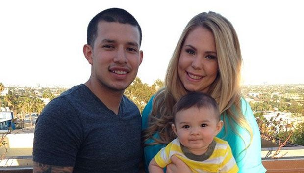 'Teen Mom' Kailyn's Ex Javi Is Dating A New Woman — See Pic Of Bombshell Hookup https://tmbw.news/teen-mom-kailyns-ex-javi-is-dating-a-new-woman-see-pic-of-bombshell-hookup  Moving on! That's right, 'Teen Mom 2' Star Kailyn Lowry's ex Javi Marroquin has a new girlfriend and we've got all the details on how these lovebirds found each other.If you're keeping track, Javi Marroquin, 24, the ex of Teen Mom 2's Kailyn Lowry, 25, keeps himself busy in the love department! In March of 2017, the…