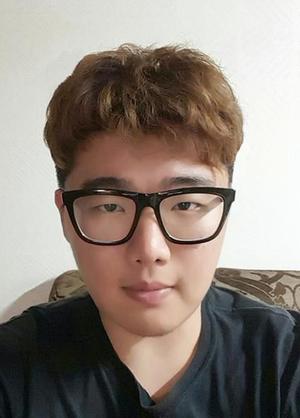 HELLIQ Member 141: Yoon Dong Yeo   HELLIQ High IQ Society