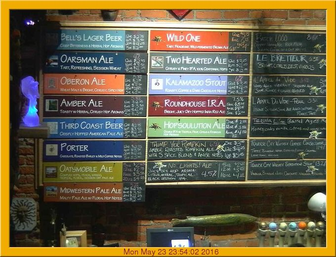 20 best DISPLAY images on Pinterest Beer, Bakery shops and Brewery