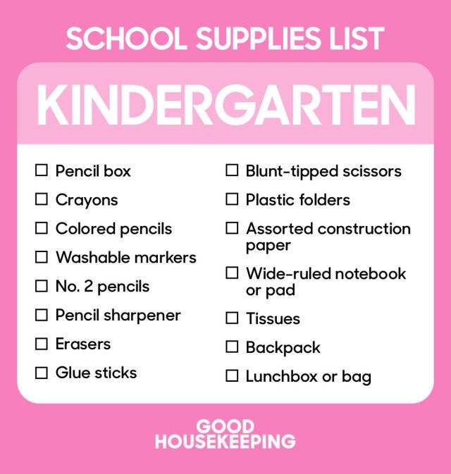 8 Best Back To School Drives Images On Pinterest Grocery