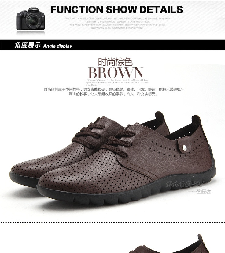 men shoes from bulltao.com.au