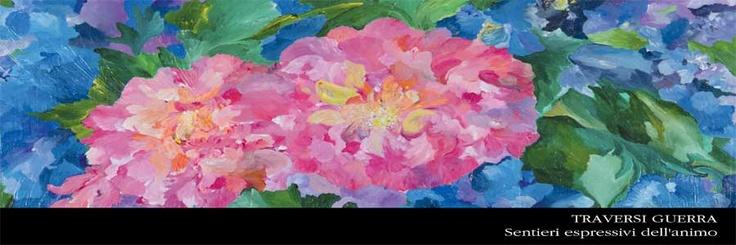 La vera rivoluzione che scaturì dalla filosofia estetica degli impressionisti nella seconda metà del 1800 ebbe due sviluppi fondamentali: uno tecnico-scientifico e l'altro dell'applicazione propria del dipingere che si evidenzia soprattutto nelle opere di  Monet, Renoir e successivamente in quelle di Sisley e Seurat. a cura di Deborah Petroni, Rubens Fogacci, Linda Guerra
