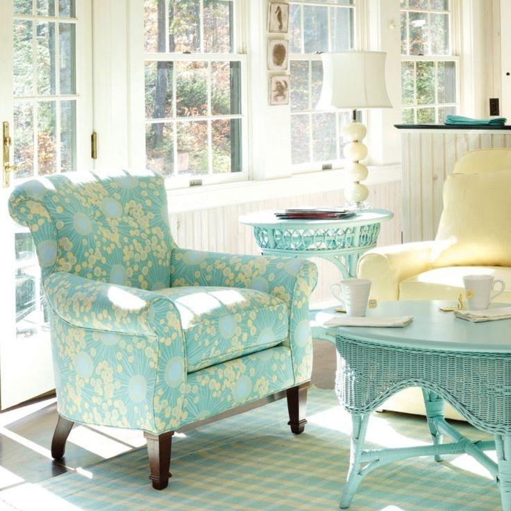 Mason Chair — Maine Cottage