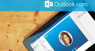 Como cerrar una cuenta de correo Outlook | Abrir Correo Outlook - iniciar sesion - Outlook.com, Tutoriales y ayuda