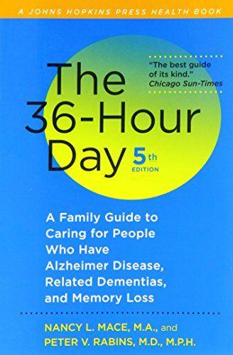 Is Alzheimer's Inherited? - Alzheimers Support