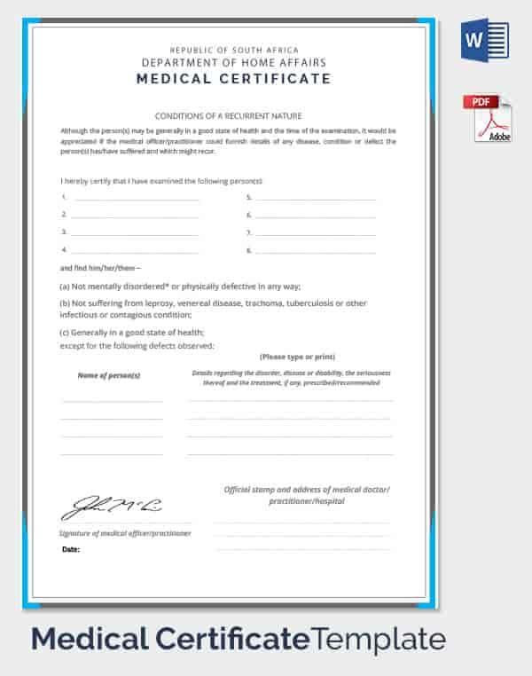 8 Printable H2s Certification Card Template Pdf With Cpr Card Template Cpr Card Card Template Card Templates Printable