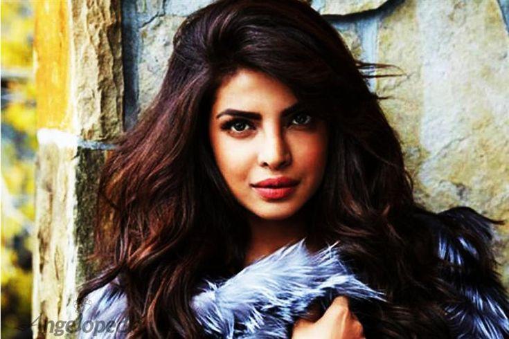 Priyanka Chopra Miss World 2000 lends her voice to Marvel character