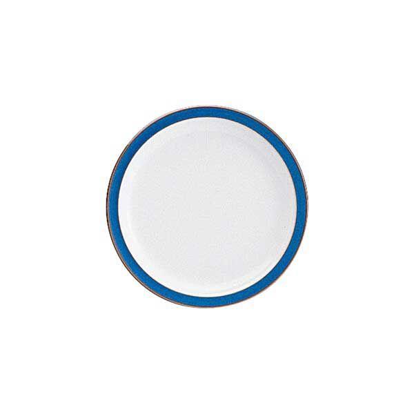 Tea plate A-Imperial Blue  sc 1 st  Pinterest & 107 best Denby images on Pinterest | Regency Dinner ware and Dinnerware