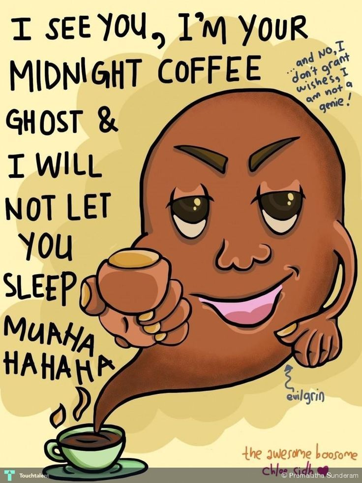 I like this! LOL | Coffee Quotes Funny | Coffee jokes ...
