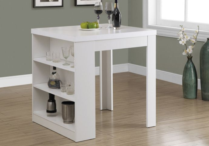 Table Pub Counter Height Dining Table Counter Height Table Rectangular Dining Table