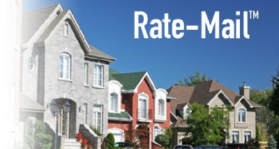 No Bank of Canada Rate Change