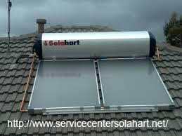 Layanan service solahart kedoya kebon jeruk cabang teknisi jakarta barat CV.SURYA MANDIRI TEKNIK siap melayani service maintenance berkala untuk alat pemanas air Solar Water Heater (SOLAHART-HANDAL) anda. Layanan jasa service solahart,handal,wika swh.edward,Info Lebih Lanjut Hubungi Kami Segera. Jl.Radin Inten II No.53 Duren Sawit Jakarta 13440 (Kantor Pusat) Tlp : 021-98451163 Fax : 021-50256412 Hot Line 24 H : 082213331122 / 0818201336 Website : www.servicesolahart.co