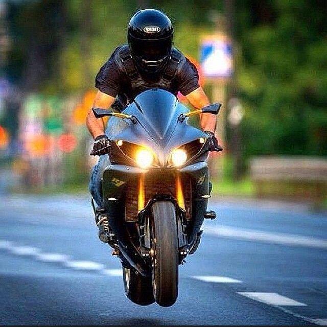 168 Best Biker Boys Images On Pinterest Custom Motorcycles