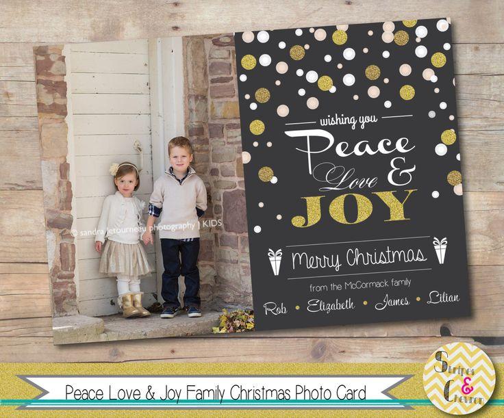 25 Unique Christmas Quotes Ideas On Pinterest: 25+ Unique Christian Cards Ideas On Pinterest