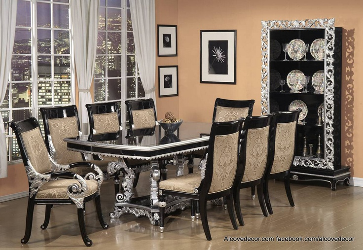 17 Best Images About Homey Design Sofa Sets On Pinterest Dining Sets We And Medium