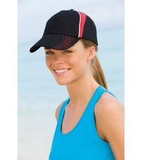 Kšiltovka Myrtle Beach Arrow Cap