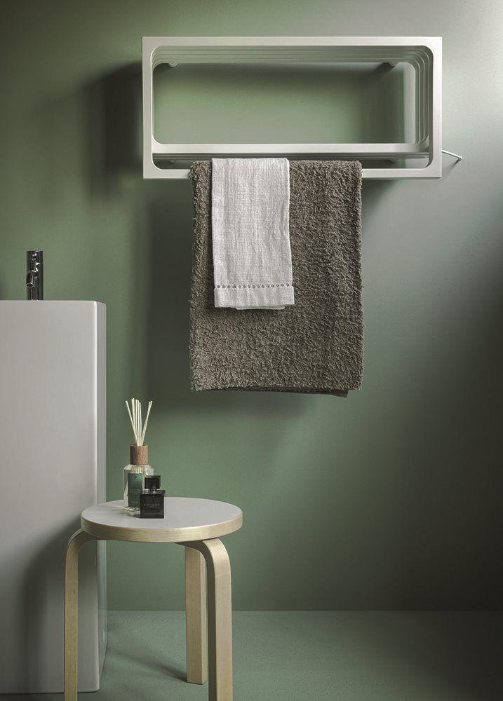 Die besten 25+ Handtuchhalter heizung Ideen auf Pinterest - heizkörper badezimmer handtuchhalter