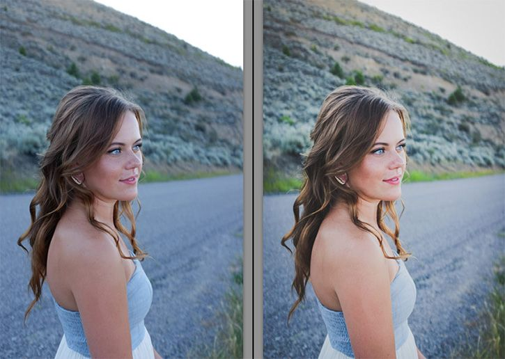 25 Beautiful Free Lightroom Presets to Enhance Your Photos