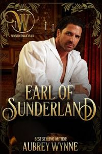 The Earl of Sunderland