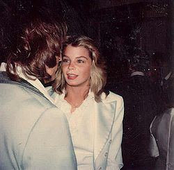 Kristine DeBell 1976.jpg