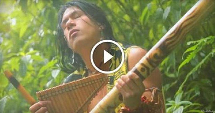«Полёт кондора» — песня из одноимённой сарсуэлы, написанная перуанским композитором Даниэлем Роблесом в 1913 году на мотив традиционных народных мелодий жителей Анд. В 2004 году песня «Полёт кондора», была признана национальным достоянием и культурным наследием Перу. Варианты песни «Полёт кондора» есть на разных языках и присутствуют в репертуаре различных групп и исполнителей. Пан-флейтист Хуан Леонардо …