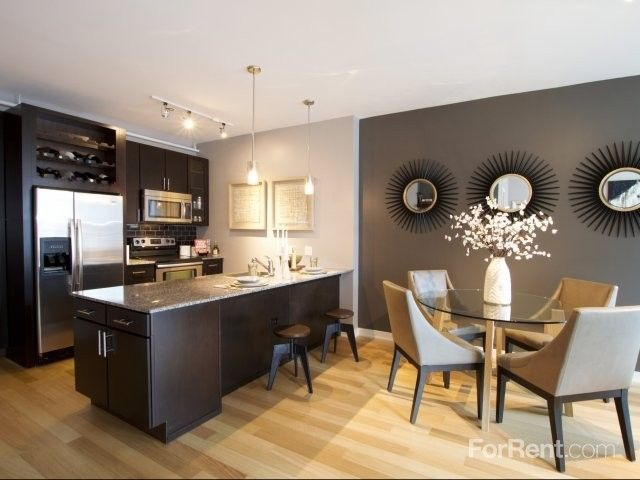 EnV Chicago Apartments for Rent - 161 W Kinzie St, Chicago, IL 60654 with 5 Floorplans - Image 1
