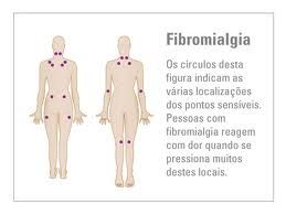 A fibromialgia é uma doença pouco conhecida, tanto pelos pacientes, quanto pelos médicos. Conheça mais sobre esse problema, saiba quais são os sintomas e veja as principais formas de tratamento.…