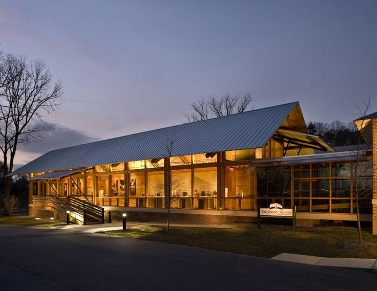 Barn Vernacular Joy Studio Design Gallery Best Design