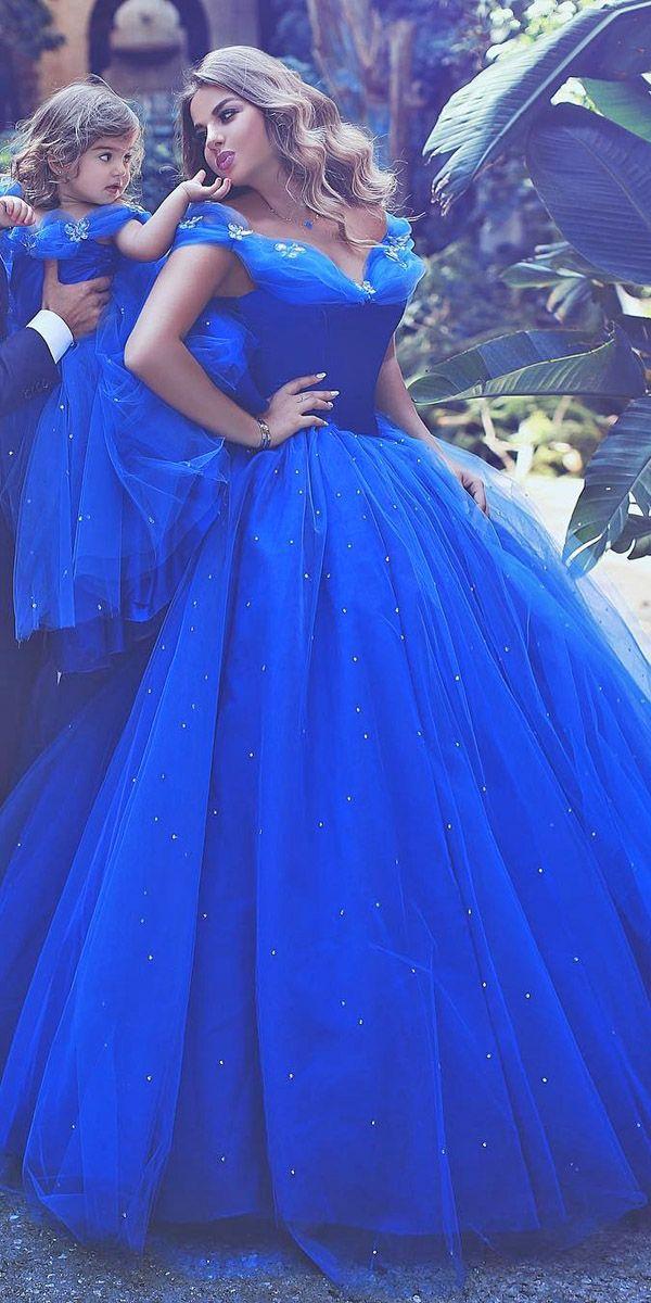 ariel wedding dresses 2