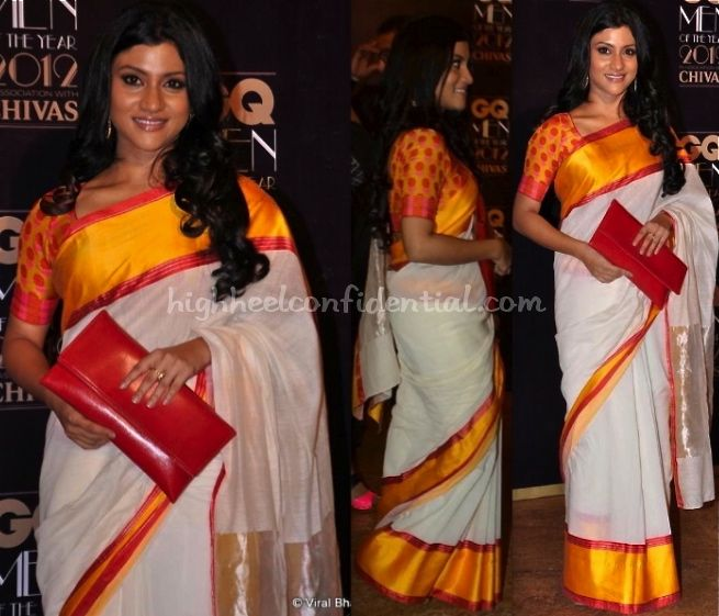 gq-men-of-the-year-awards-2012-konkona-sen-sharma