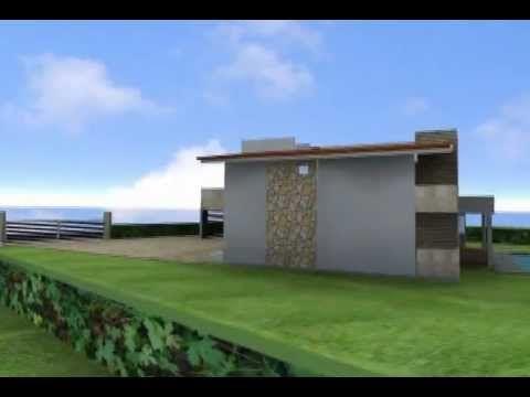 Diseño Arquitectónico - Curso 3D  GUSTAVO SALGADO — Luma Studio.