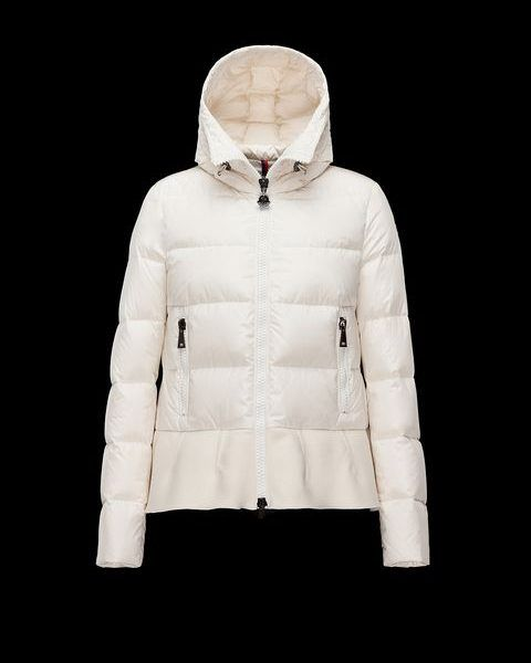 10 best cheap moncler jackets images on Pinterest | Moncler ...