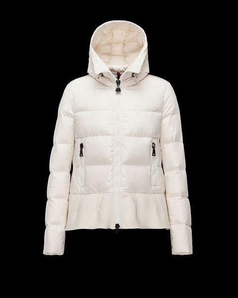 The 25  best Down jacket sale ideas on Pinterest
