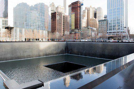 В США рассказали о письме организатора терактов 11 сентября к Обаме https://dni24.com/exclusive/112740-v-ssha-rasskazali-o-pisme-organizatora-teraktov-11-sentyabrya-k-obame.html  Американские СМИ рассказали о существовании письма, написанного организатором терактов 11 сентября к бывшему президенту США Бараку Обаме. В документе, уместившемся на 18 страниц, Халид Шейх Мохаммед обвиняет Вашингтон в том, что произошло.