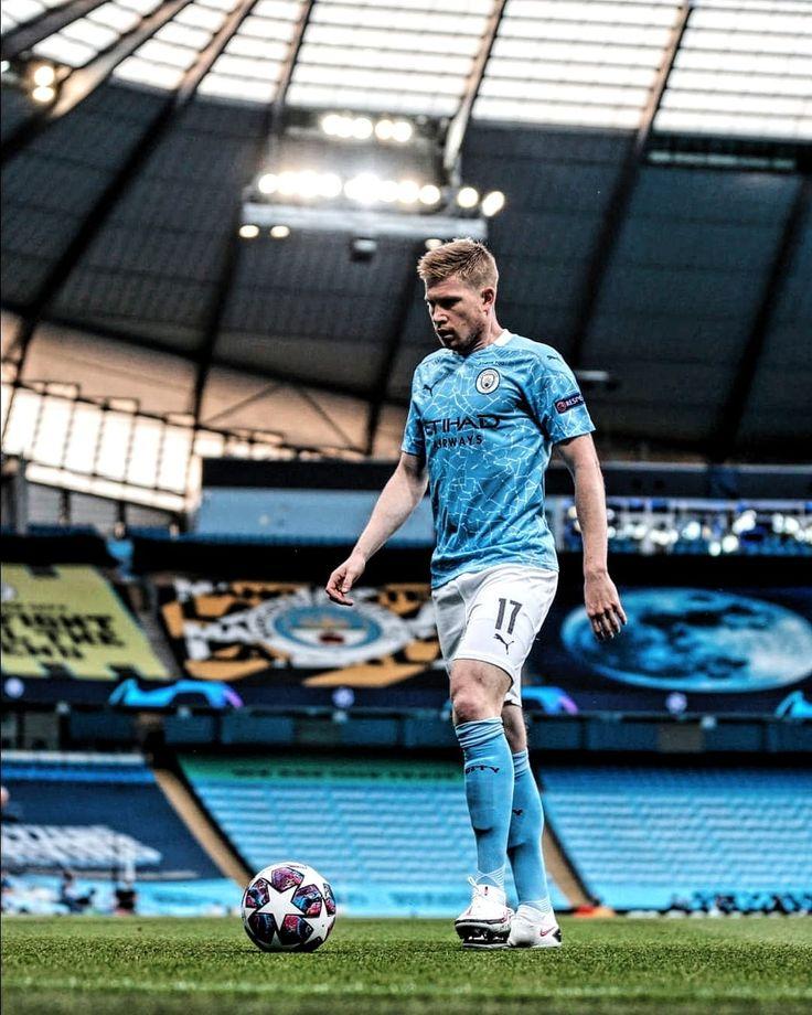 Kevin De Bruyne trong 2020 | Bóng đá, Thể thao