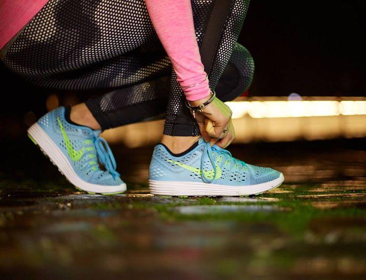 Nike ayakkabın ile en hızlı sen ol! Nike, #BeylikdüzüMigros AVM 1. Katta  #bmigrosavm #fashion #style #trend #sport #shoes