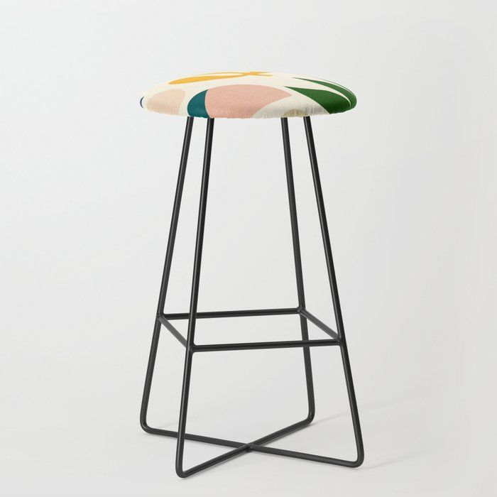 Take Your Seats Our Bar Stools Made With Durable Steel And Vegan