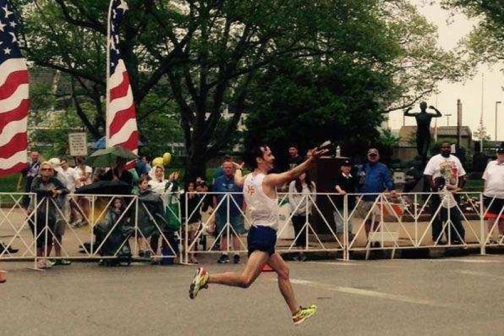 I have always had depression. I have always been a runner.But in the last two months, I have had two suicide attempts.  Running has been my passion and I want to take that passion and produce some good in the world. Every donation will be utilized to set up local 5k races to raise suicide awar...