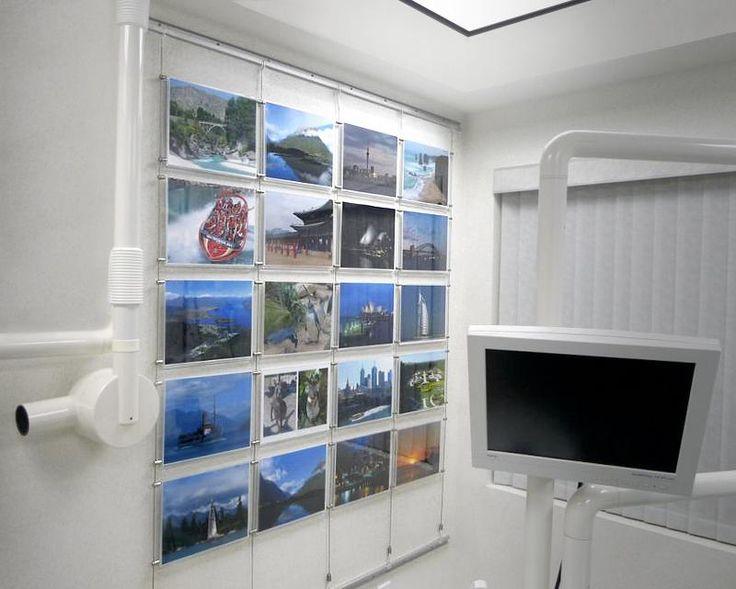 Merveilleux 79 Best Office Wall Displays Images On Pinterest Walls