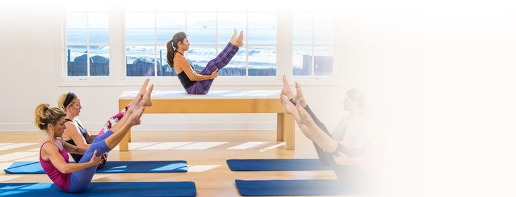 Most Popular Classical Deliberate Pace 20-40 Minute Mat Videos - Level 1 - Pilates Anytime