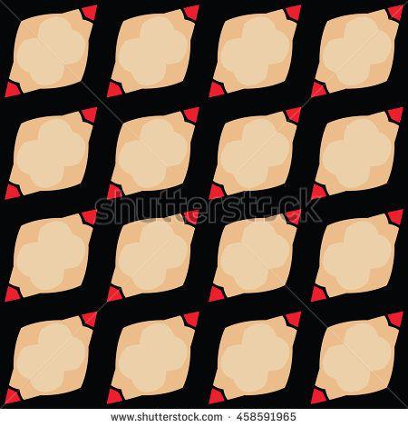700+ Diagonal vector seamless pattern. Cloth design, wallpaper. #pattern; #item; #argument; #handcraft; #DIY; #today; #gift; #bitcoin; #galaxy; #cosmos; #halftone; #congratulations; #oil; #a; #cosmetics; #avatar; #layout; #b; #c;  #best; #d; #e; #f; #g; #happy; #gymnasium; #trust; #design; #trend; #I; #u; #h; #j; #k; #l; #many; #m; #my; #sport; #dietary; #feeling; #lucky; #+; #1; #2; #3; #5; #7; #9; #10; #t; #t-shirt; #fashion; #family; #:);