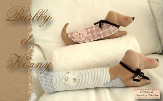 Комбинезон снеговика для малышей.  Чехол для коврика сумка для йоги всё это можно найти в интернет магазине rama yoga...