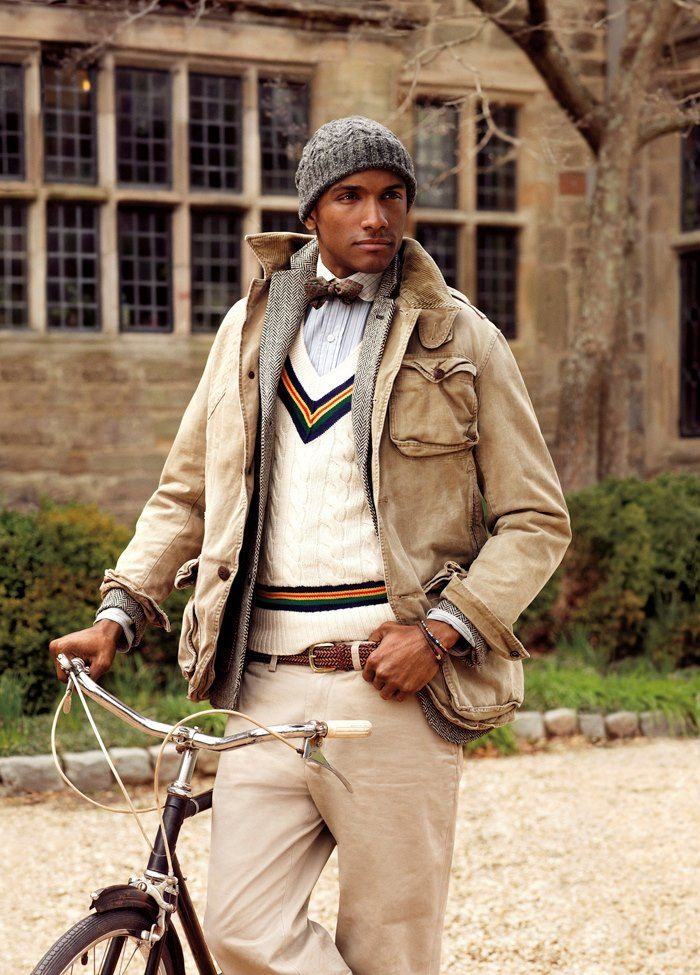 29 Best Cricket Jumpers Images On Pinterest Man Style