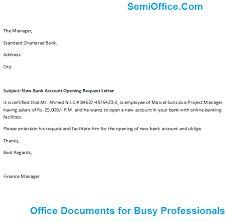 salary certificate format uae - Google Search
