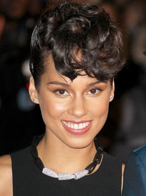 140 best 1000 black hairstyles pictures 2017 images on pinterest 140 best 1000 black hairstyles pictures 2017 images on pinterest hairstyles pictures longer hair and shorter hair urmus Image collections