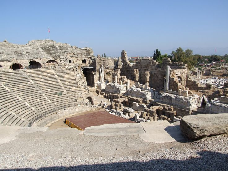 Manavgat-Turkey-Ruins-travel-404869_1920_1440.jpg (1920×1440)